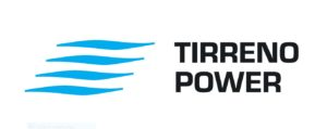 TIRRENO POWER S.p.A.