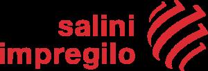 SALINI-IMPREGILO S.p.A.