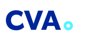 Compagnia Valdostana delle Acque S.p.A. – C.V.A.