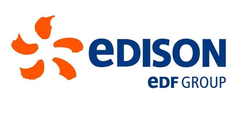 edison_logo_ed