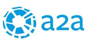 A2A S.p.a. – Milano