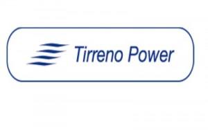 TIRRENO POWER S.p.A.