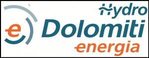 HDE – Hydro Dolomiti Energia