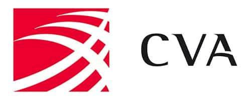 logo-cva-new