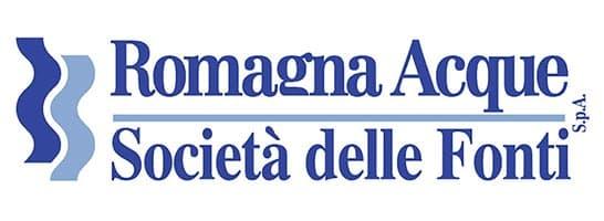 logo-romagna-acque