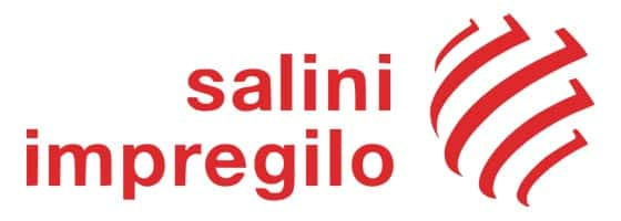 logo-salini-impregilo