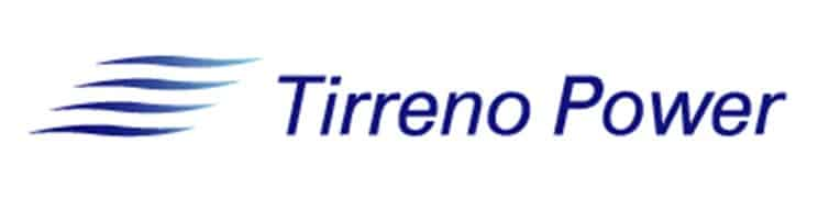 tirreno-power-logo