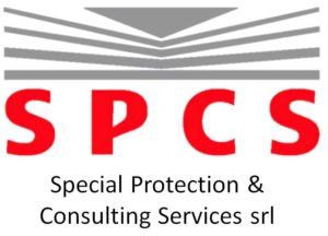 SPCS – Special Protection & Consulting Services S.r.l.