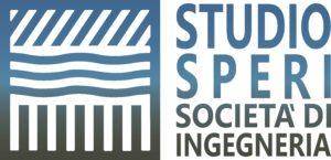 Studio SPERI – Società di Ingegneria Srl