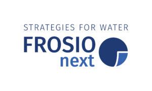 FROSIO Next S.r.l.